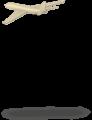 start-item1-compressor